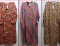 distributor-daster-batik-murah