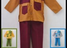 grosir-baju-koko-anak