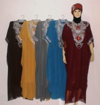 grosir-baju-muslim-terbaru