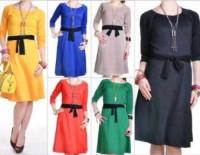 grosir-baju-online