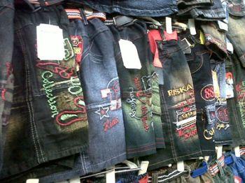 grosir-distributor-celana-jeans-anak