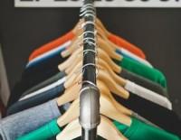 grosir-produsen-baju-distro-modern