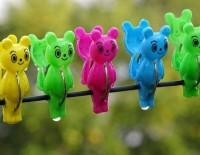 grosir-produsen-distributor-baju-anak