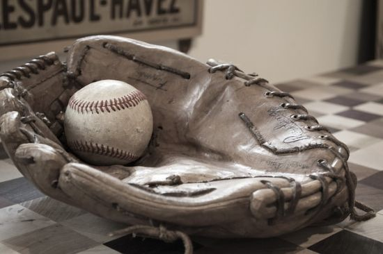grosir-produsen-distributor-jaket-baseball