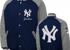 jaket-baseball-original