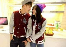 jual-jaket-baseball-couple