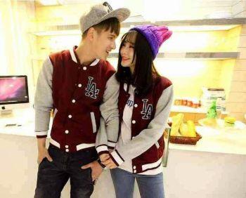 jual-jaket-baseball-couple