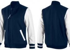 desain-jaket-baseball