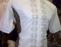 grosir-baju-koko-pria-murah-bagus