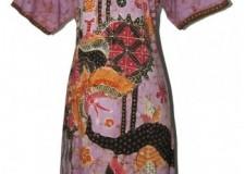 grosiran-baju-daster-batik-murah