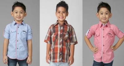 model-kemeja-anak-laki-laki-murah-grosir