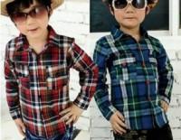produsen-baju-kemeja-anak-laki-laki