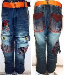 celana-jeans-anak-laki-laki