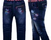 celana-jeans-anak-perempuan