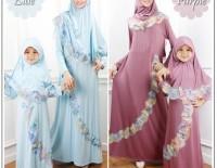 gamis-jilbab-ibu-anak