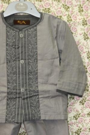 Tips memilih baju koko anak laki laki sentra obral baju Baju gamis anak laki murah