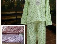 Produsen Baju Tidur Panjang Dewasa Murah Surabaya