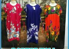 Produsen Daster Tali Dewasa Murah Surabaya