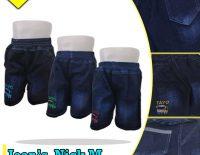 Grosir Celana Jeans Nick Anak Murah